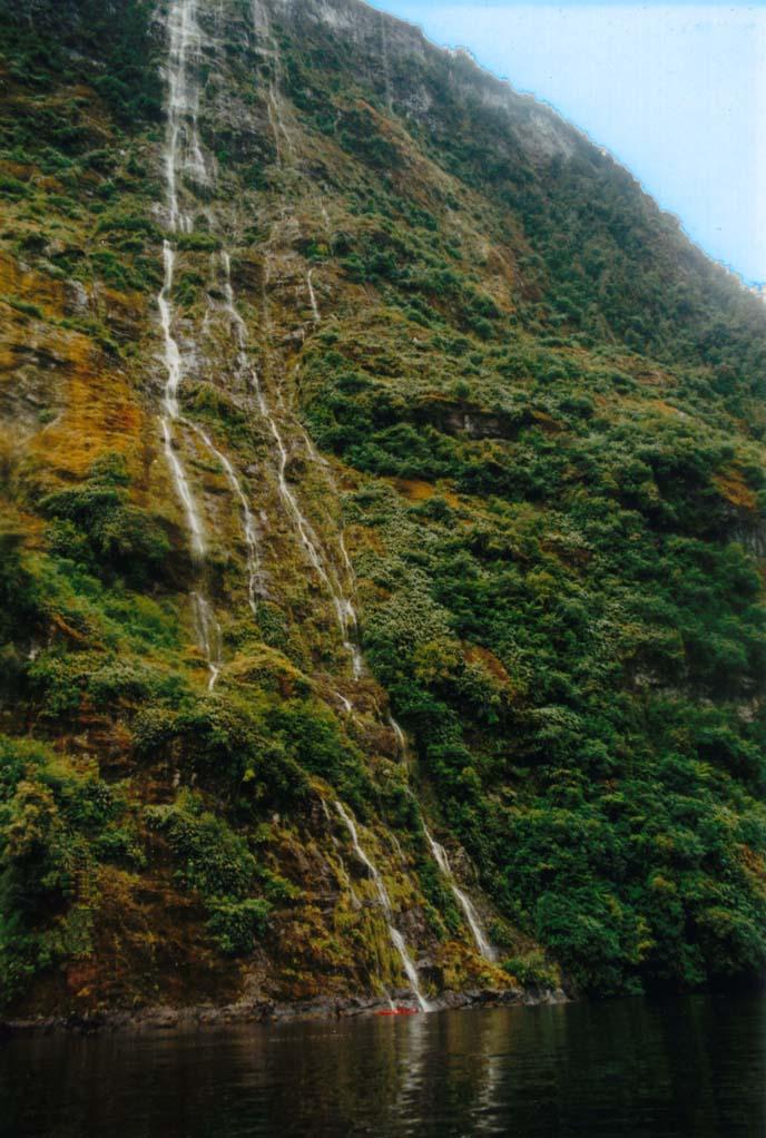 dans Non classé nzfjord1