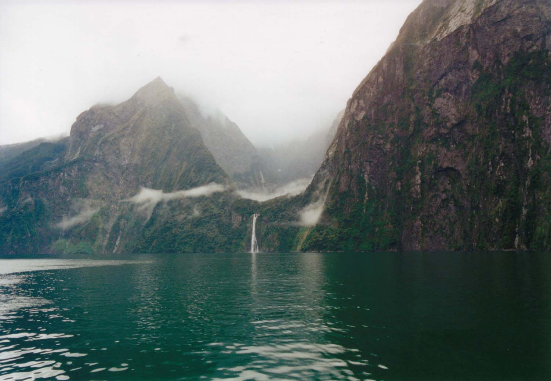 dans Non classé nzfjord5
